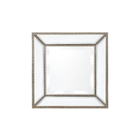 Zeta Wall Mirror - Small