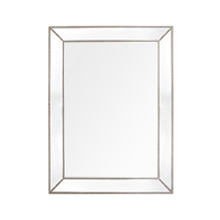 Zeta Wall Mirror - Large