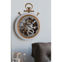 Pocket Wall Clock - NEW COLLECTION