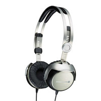 Beyerdynamic T51p Portable Tesla Hi-Fi Headphones