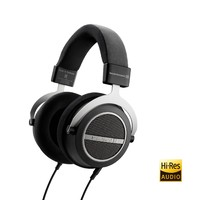 Beyerdynamic Amiron home Hi-end stereo headphone