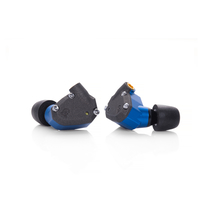 Campfire Audio Polaris Hybrid Earphone