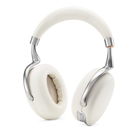 Parrot Zik 2.0 Bluetooth Wireless Headphones - White