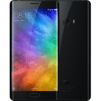 Xiaomi Note 2 64GB 4G Dual sim - Black (china version)