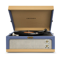 Crosley Dansette Junior - Portable Turntable