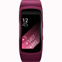 Samsung Gear Fit 2 SM-R360 Small - Pink