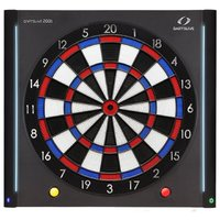 DARTSLIVE-200S Soft Darts Board
