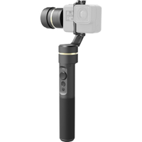 Feiyu G5 3-Axis Splash-Proof Handheld Gimbal for GoPro HERO5, HERO4 and Action Camera - FY-G5
