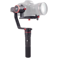 Feiyu a2000 (α2000) 3-Axis Handheld Stabilized Gimbal for Mirrorless and DSLR Camera