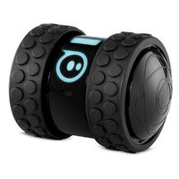 Sphero Darkside Ollie - Black