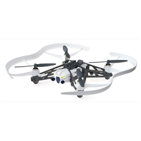 Parrot Airborne Cargo Drone Mars - White