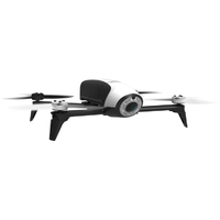 Parrot Bebop 2 Drone without Skycontroller - White