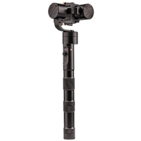 Zhiyun-Tech Evolution EVO Professional 3-Axis Handheld Stabilizer - Gopro