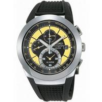 Seiko Men Watches SNAB37P1