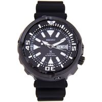 Seiko Baby Tuna Prospex Divers Automatic Men's Watch SRPA81J1