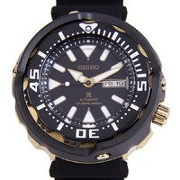 Seiko Prospex Automatic Scuba Diver's Japan Made 200M Men's Watch SRPA82J1