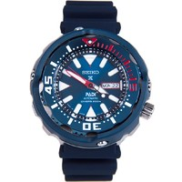 Seiko Prospex PADI Automatic Diver's 200M Men's Watch SRPA83J1