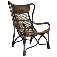 Bahamas Chair Natural  stunning most comfortable design