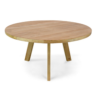 Ethan Reclaimed Dining Table