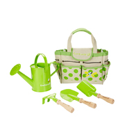 EverEarth Outdoor Gardening Bag With Tools