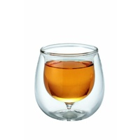 JIA Liquor glass, 4 pcs (60ml)