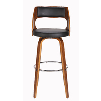 Beech Chair Black