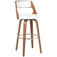 Beech Bar Chair (Min 2 pcs)