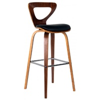Oval Eye Bar Chair (Min 2 pcs)