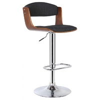 Signature Gas-lift Bar Stool (Min 2 pcs)