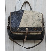 Bag Satchel  (NEW COLLECTION)