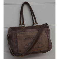 Boulangerie Bag  (NEW COLLECTION)