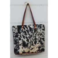 Cowhide Bag  (NEW COLLECTION)