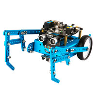 Makeblock mBot Add-on pack - 6 legged Robot