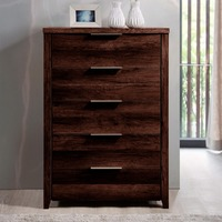 Alice Tallboy Wenge