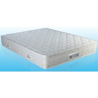 Palermo Pillow top Pocket Spring Mattress Queen size