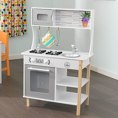 All Time Play Kitchen by KidKraft