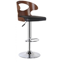 Oval Eye Gas-lift Bar Stool (Min 2 pcs)