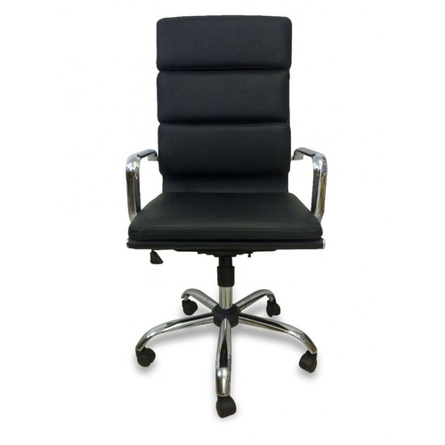 Office chair - Eames Replica