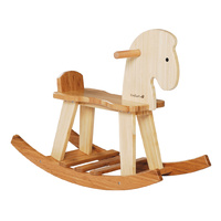 Play Rocking Horse