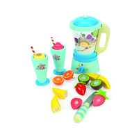 Le Toy Van Honeybake Blender Set 'Fruit & Smooth